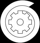 Непрерывное совершенствование процессов и оборудования - иконка