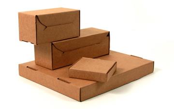 Подарочные коробки на заказ с логотипом